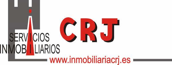Inmobiliaria CRJ