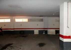 SAN AGUSTÍN DEL GUADALIX,Comunidad de Madrid 28750,Piso,1011