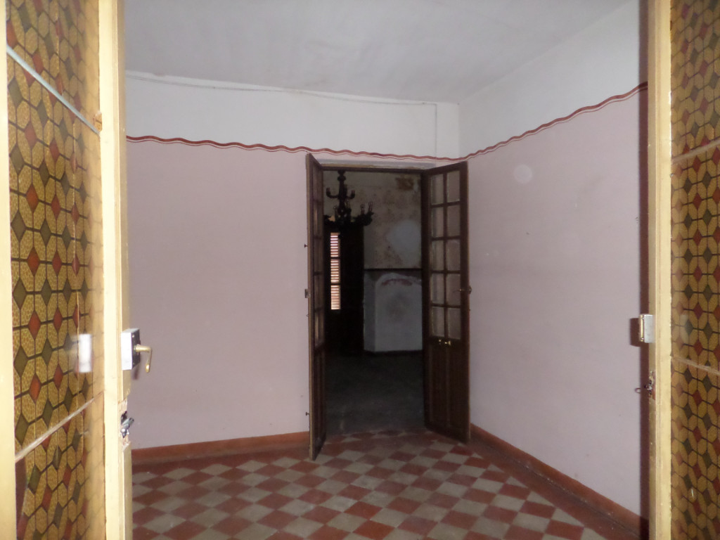 BUITRAGO DEL LOZOYA, Comunidad de Madrid 28730, ,2 BathroomsBathrooms,Edificio,En venta,1040